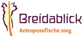 Breidablick-Middenbeemster-Antroposofische-zorg-logo