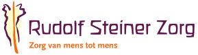 Rudolf-Steiner-Zorg-Den-Haag-Scheveningen-logo